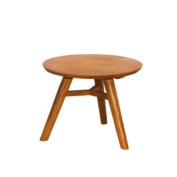 Side Table Vela