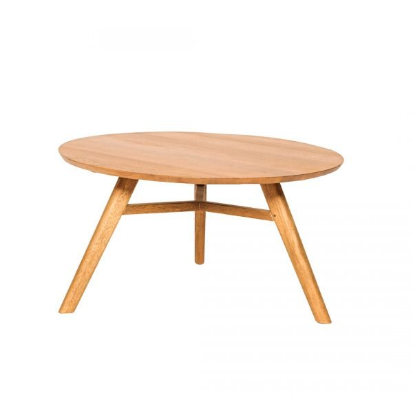 Coffee Table Vela