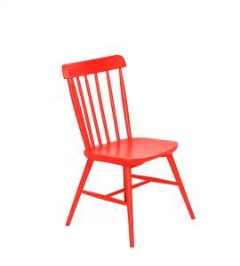 Lombardia Chair